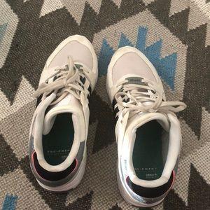 Adidas EQT Support Sneaker